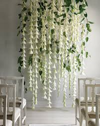 Easter Church Decorations Ideas by Latest Wedding Fashion December 2011