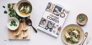 cuisine marabout marabout cote cuisine com luxury marabout éditeur culinaire et