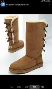 ugg boots at dillards ugg skyfall sweater cuff suede wedge boots skyfall ugg
