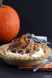 best pumpkin pie recipes cupcakes kale chips