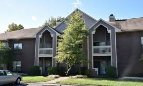 homes with in apartments apartment homes apartments in louisville ky