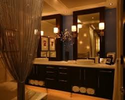 master bedroom bathroom designs master bedroom bathroom remodel ideas