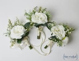 bridesmaid bouquet bridesmaid bouquet boho bridesmaid bouquet greenery bouquet