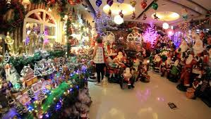 Christmas Decorations Online Shopping Philippines by Christmas Factory Home Facebook