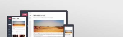 free responsive html templates html5 up responsive html5 and css3 site templates