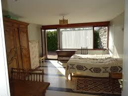 chambre a louer annecy villa à louer à annecy le vieux chez jean luc annecy le vieux