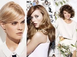 quel coupe de cheveux pour moi quiz quelle coupe de cheveux est faite pour moi femme actuelle