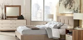 furniture brands bedroom furniture crofton md