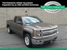 used chevrolet silverado 1500 for sale in new york ny edmunds