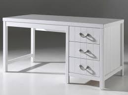 bureau largeur largeur bureau armoire bureau bois reservation cing