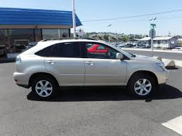 lexus cars with all wheel drive 2004 lexus rx 330 all wheel drive loaded 1 owner very nice only