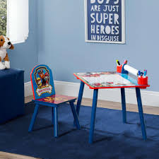 Kids Art Desk And Chair by Art Desk For Kids Diy Desks Craft And Studying Shelterness Home