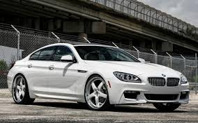 cars bmw car bmw 650i tuning hd photo wallpapers new hd wallpapers
