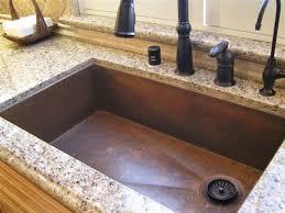 undermount kitchen sink ideas design copper undermount kitchen sink best 25 copper kitchen