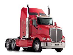 kenworth truck tractor 2011 kenworth t609 semi tractor r wallpaper 2048x1536 214883
