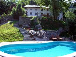 luxury villa with pool u0026 sauna villa bella a hidden gem of