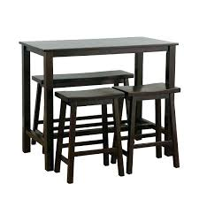2 chair kitchen table set small bistro table small table for 2 remarkable kitchen bistro table