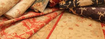 Traditional Rugs Online Buy Rugs Online Quality Carpets Uk Prestonrugs Com