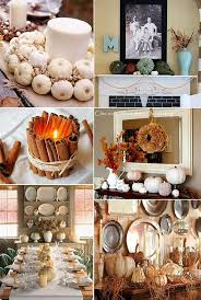 8 best thanksgiving table images on dreams fall and