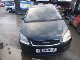 lexus breakers uk currently breaking scrap cars in preston lancashire