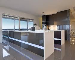 Kitchen Furniture Adelaide 100 Kitchen Furniture Adelaide Oppein Opens A New Showroom