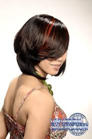 hype hair magazine photo gallery hype hair magazine features hairstyles from universal salons