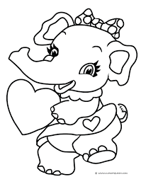 free printable coloring pages for valentines day love mommy daddy