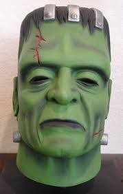frankenstein mask image frankenstein png scream wiki fandom powered by wikia