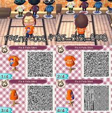 Animal Crossing Town Flag Wreck It Ralph Town Theme Help Request Animalcrossing