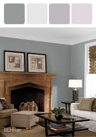 this the project created behr used these colors add sense cozy luxury your home with this design inspiration that features behr modern colorscolor