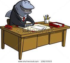 Loan Shark Stock Images Royalty Free Images U0026 Vectors Shutterstock