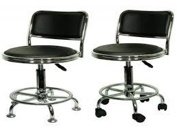 elegant tall bar stools with wheels home design ideas pertaining