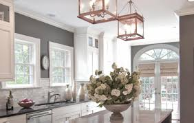 Ceiling Dining Room Lights by 100 Lighting Fixtures For Dining Room Capiz Shell Lighting