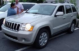 orange jeep cherokee file u002708 u002710 jeep grand cherokee orange julep u002710 jpg