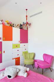 pink jeep bed 131 best kids bedroom inspiration images on pinterest kids