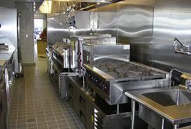 commercial kitchen equipment sales service u0026 installation company
