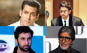 ranbir kapoor hair transplant these famous bollywood men treated their hair just at the right time