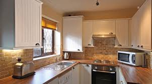 kitchen remodel ideas budget insightful small kitchen design ideas budget tags budget kitchen