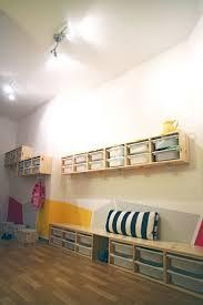 Schlafzimmerschrank Versch Ern Die Besten 25 Ikea Garderobenhaken Ideen Auf Pinterest Ikea