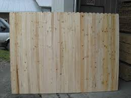 bamboo privacy fence home depot home u0026 gardens geek