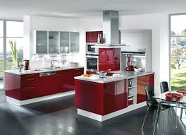 Kitchen Wall Cabinet Dimensions What Is The Standard Thickness Of Kitchen Cabinet Doors Kitchen