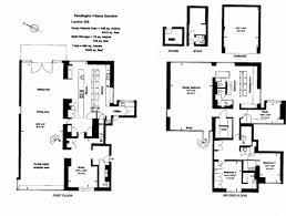 3 bedroom flat for sale in kensington palace gardens london w8 w8