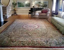 Area Rugs Nj Short Hills Morristown Area Rug By Nejad