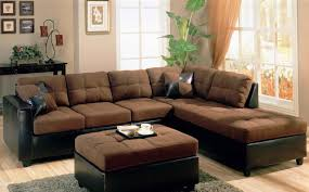 terrific fabric sofa sets online tags fabric sofa sets sectional
