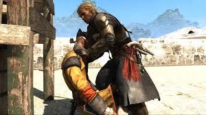 Ac4 Black Flag Assassin U0027s Creed 4 Black Flag Mayan Master Stealth U0026 Combat Youtube