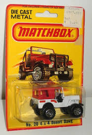 turquoise jeep cj sf0234 model details matchbox university