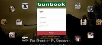 le si e social chiama gunbook il social per chi ama le armi e non vuole essere