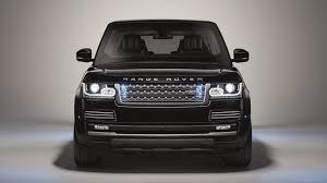 range rover black 2016 range rover sentinel black hdwallpaperfx