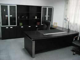 office 11 home office modern director table with executive