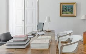 bureau d avocat cabinet d avocats vacarie duverneuil toulouse bordeaux